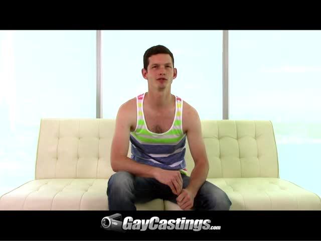 pipe entre mec gay grosses couilles