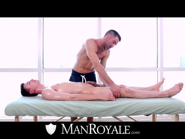 masturbation en groupe tres grosse bite