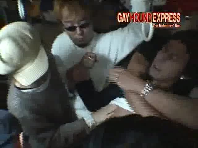 Asian gay compilation