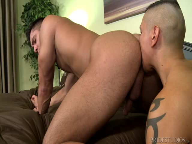 squirting figa giapponese