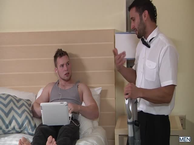 dormire uomini gay pornoasiatico nero anale porno