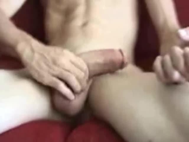 cum să excitați corect penisul