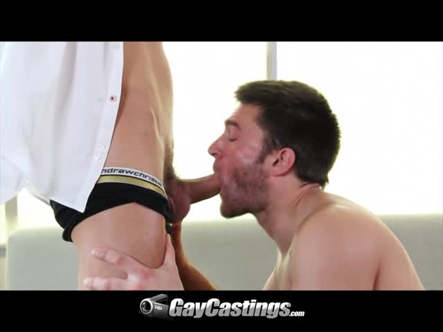 gay ragazzo orge