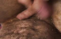 Compilation of cumshots